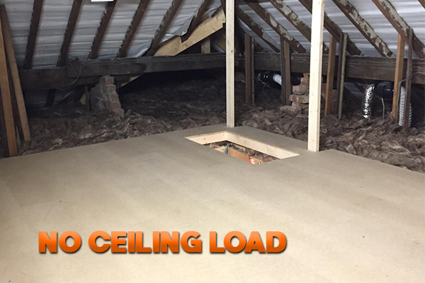 NO-CEILING-LOAD