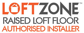 LoftZone Manufacturer Approved Installers
