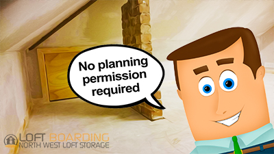 Do you need planning permission